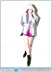 http://i1.imageban.ru/out/2013/03/21/4b2fa94279e4e2636dc067a2f43ea487.jpg