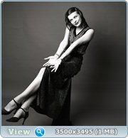 http://i1.imageban.ru/out/2013/03/21/54446dbffd876aa858890bdaf3a51f45.jpg