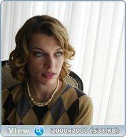 http://i1.imageban.ru/out/2013/03/21/5c306f7f85f2607712923b238308ec4d.jpg