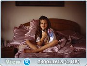 http://i1.imageban.ru/out/2013/03/21/63f0c4307a87b23722c9ff39a391d1d1.jpg
