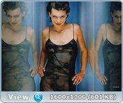 http://i1.imageban.ru/out/2013/03/21/9983e0f14ec311a30ece6cc57080765d.jpg
