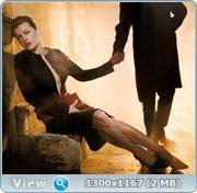 http://i1.imageban.ru/out/2013/03/21/a9c3bf96554f4d922677275c16ccd41d.jpg