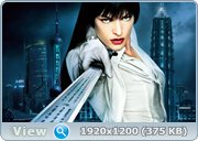 http://i1.imageban.ru/out/2013/03/21/aeee7eb7ddaa0488281387c3a8957d19.jpg