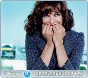 http://i1.imageban.ru/out/2013/03/21/cc31514fb273a4990acee535008a386e.jpg