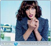http://i1.imageban.ru/out/2013/03/21/d8b5cdaac501e51577e7e31a0bdfeabc.jpg