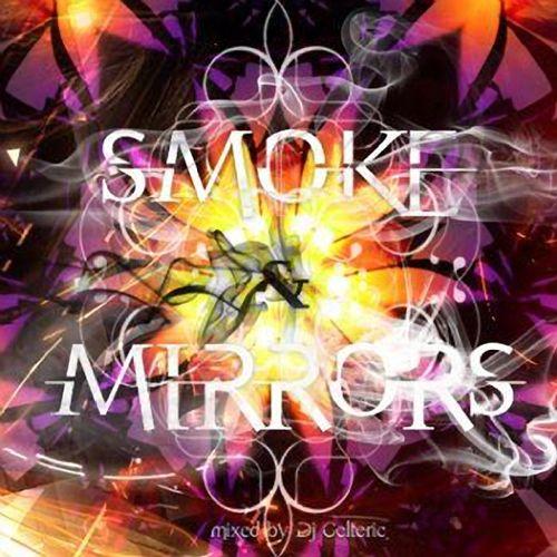 Smoke & Mirrors (2012)