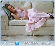http://i1.imageban.ru/out/2013/03/24/19ae494100a99c41d32a0ad5809fea1f.jpg