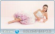 http://i1.imageban.ru/out/2013/03/24/d7b2d6fdeec12b13ed85d14bd1b8f463.jpg