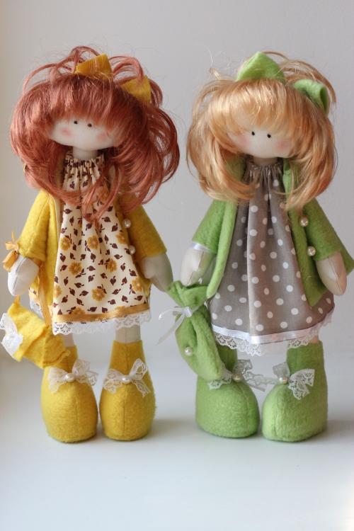 Платье для куклы снежка выкройка