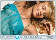 http://i1.imageban.ru/out/2013/03/27/15c16120d7f87e5b321f056622d655cf.jpg