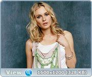http://i1.imageban.ru/out/2013/03/27/175420b296516c2d0d25338f40348343.jpg