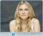 http://i1.imageban.ru/out/2013/03/27/25d13a5d24f16f46059716ec1f96558d.jpg