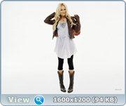 http://i1.imageban.ru/out/2013/03/27/36a4ab1f9eb66e0075b83c04d33ef848.jpg