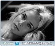 http://i1.imageban.ru/out/2013/03/27/3ae38d20df68edc36754fead140b0331.jpg