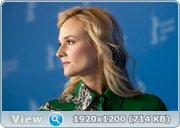 http://i1.imageban.ru/out/2013/03/27/40206a0355d45db3e06721f66f478d0f.jpg