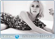 http://i1.imageban.ru/out/2013/03/27/407b2ec040faae693d3e8bb65445b01d.jpg