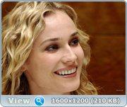 http://i1.imageban.ru/out/2013/03/27/51defab6d26444e481946867be966522.jpg