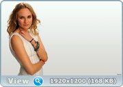http://i1.imageban.ru/out/2013/03/27/533b96fe7afa9dd1654b98472c2f312c.jpg