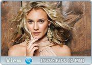http://i1.imageban.ru/out/2013/03/27/53b206136f06e5fafb2451e604d2bc33.jpg