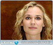 http://i1.imageban.ru/out/2013/03/27/6fe56a804ebb07d1bca533c639540ac3.jpg
