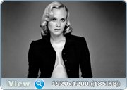 http://i1.imageban.ru/out/2013/03/27/74bee4bc96a1e2ff554f10a6719eb4f6.jpg