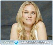 http://i1.imageban.ru/out/2013/03/27/8177508958e7eca5a4c1d15b554cfe51.jpg