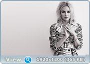 http://i1.imageban.ru/out/2013/03/27/a79684aef74e6cb5bef4d8658a98de8b.jpg
