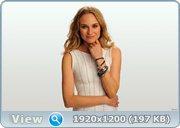 http://i1.imageban.ru/out/2013/03/27/becc5d6055c9cf3fb1c550c54d4d2b5f.jpg