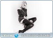http://i1.imageban.ru/out/2013/03/27/c8ab989409b3a666f94db955465060dc.jpg