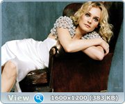 http://i1.imageban.ru/out/2013/03/27/cc264e4a6628f47f865dfe16e8e0b9a3.jpg