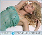 http://i1.imageban.ru/out/2013/03/27/cd0e904a3aaee00178d2c86a431643d2.jpg