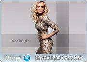 http://i1.imageban.ru/out/2013/03/27/ee43f28235338740e82a820f351b2f18.jpg