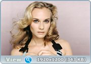 http://i1.imageban.ru/out/2013/03/27/ee4ef051dec72e408454a8c5ee443c64.jpg