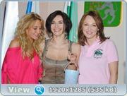 http://i1.imageban.ru/out/2013/03/28/1b6333f64fdae0d85677c7ec6165544f.jpg