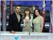 http://i1.imageban.ru/out/2013/03/28/94e6fa1ed6ff1644ce9227cce4715175.jpg