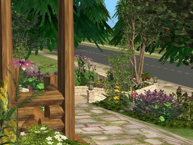 http://i1.imageban.ru/out/2013/03/28/e4f8acdb7e5bd14e7aa716d6c580a89f.jpg