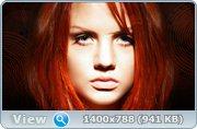 http://i1.imageban.ru/out/2013/04/01/66759d50031cae5b9d0a70c7e163def9.jpg