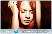 http://i1.imageban.ru/out/2013/04/01/f0edeb118c39659f5e5bb8325f51ea15.jpg