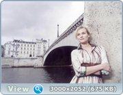 http://i1.imageban.ru/out/2013/04/02/1350481878a4964a5848dec7d82aa255.jpg