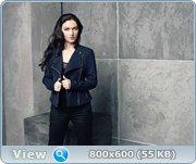 http://i1.imageban.ru/out/2013/04/02/1b8f88b63b9a867a525d7860b8124804.jpg