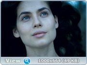 http://i1.imageban.ru/out/2013/04/02/3dc2bf7aec9caa33e86e6fce9939461c.jpg