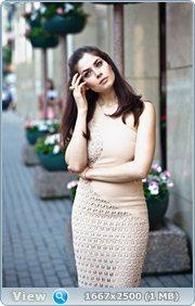 http://i1.imageban.ru/out/2013/04/02/61a8ab6930ed9fe059535dba3f38f14b.jpg