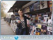 http://i1.imageban.ru/out/2013/04/02/96f981179c52c39f57396b8bd46ca996.jpg