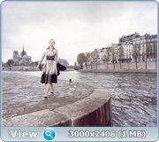 http://i1.imageban.ru/out/2013/04/02/a2480e3e8ea84bb84044459fd1efe57b.jpg