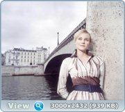 http://i1.imageban.ru/out/2013/04/02/fb616c482229d1496b5a97abacb7ee86.jpg