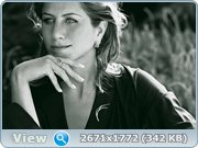 http://i1.imageban.ru/out/2013/04/08/03dc1e6671d57c355f40ee86251e6f5d.jpg