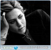 http://i1.imageban.ru/out/2013/04/08/14b63a3d3f59d8cc10c43e4852800a03.jpg