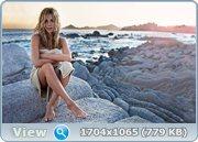 http://i1.imageban.ru/out/2013/04/08/1a3d35658648e4260d2938b60935fe52.jpg