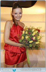 http://i1.imageban.ru/out/2013/04/08/1d7d6ef8c4c54de1cb2b63cccadafc5b.jpg