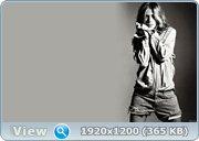 http://i1.imageban.ru/out/2013/04/08/2ae7b36311c3f4f44da28eae13c1b3dc.jpg